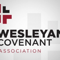 Wesleyan Covenant Association Simulcast