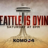 Seattle is Dying